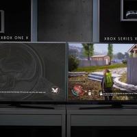 Taster of next-generation Xbox loading speeds revealed