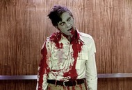 Cult Movie: George A Romero's classic 1970s zombie satire Dawn of The Dead still has plenty of bite