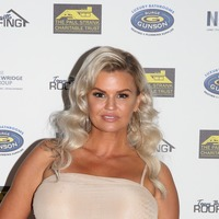 Kerry Katona's daughter addresses rumour she has signed up for Love Island