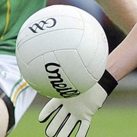 Sports clubs rally to help others during coronavirus outbreak