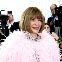 Met Gala 2020 postponed, Anna Wintour confirms