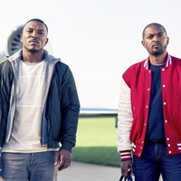 TV Quickfire: Bulletproof stars Noel Clarke and Ashley Pike on what's in store for series two