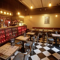 Eating Out: Top Blade is well worth your time and money if you like real steak