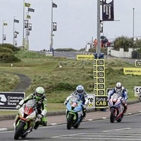 Coronavirus: North West 200 postponed