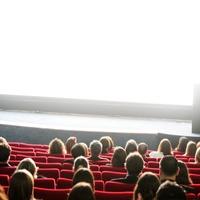 Vue becomes latest cinema chain to shut down amid coronavirus outbreak