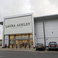 Warning that more retailers will fail as Laura Ashley falls into administration