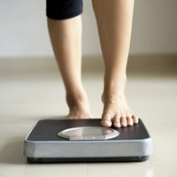 Nutrition and exercise experts offer 7 reasons why you may not be losing weight