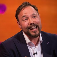 Stephen Graham and Tamara Lawrance among big winners at RTS Programme Awards
