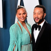 John Legend becomes latest star to stream concert to fans amid Covid-19 outbreak