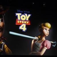 Pixar animation pioneers win 'tech industry's Nobel Prize'