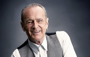 Status Quo man Francis Rossi spills the beans on first ever spoken word tour