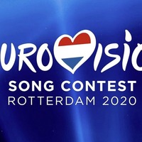 Eurovision 2020 cancelled over coronavirus