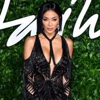 Nicole Scherzinger describes visit to Castle On The Hill with Ed Sheeran