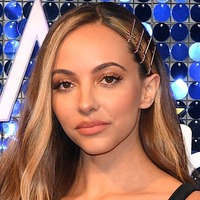 Jade Thirlwall says she was under 'humongous pressure' as a young star