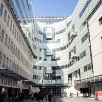 BBC Studios widens hunt for future writers of TV drama