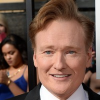 Conan O'Brien's late show to return amid coronavirus pandemic