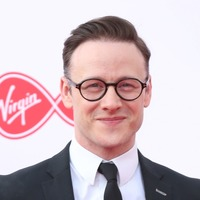 Kevin Clifton reflects on his Strictly Come Dancing exit