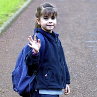 Analysis: End of school year tinged with sadness for P7s