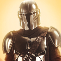 Disney+ to launch with two episodes of Star Wars series The Mandalorian