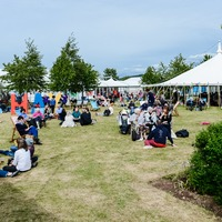 Hay Festival launches emergency fund after cancellation due to coronavirus