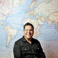 Dom Joly: I feel that there are pluses and minuses to being mentally unstable