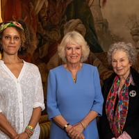 Margaret Atwood and Bernardine Evaristo to compete for book of the year prize