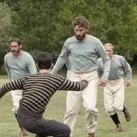 Netflix drama offers football during coronavirus suspension – producer