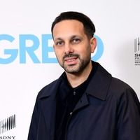Dynamo features in new trailer for show about his recovery from serious illness