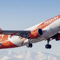 Travel News: EasyJet customers can transfer flight bookings up to February 2021