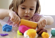 Ask the Expert:What are the best ways to boost my toddler's learning at home?