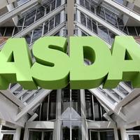 Asda parent firm Walmart to recruit 150,000 new staff