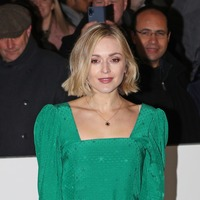 Fearne Cotton: It's OK to switch off during anxious times