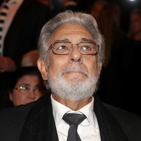 Placido Domingo resigns from opera union and donates £420,000