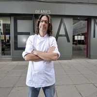 Leading chef Michael Deane welcomes Boris Johnson's move to close pubs and restaurants