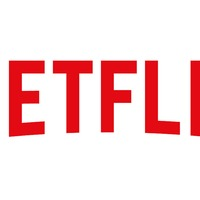 Netflix sets up relief fund for workers hit by coronavirus crisis