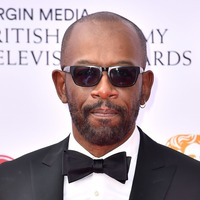 Lennie James: I found it hard to control my emotions during Save Me Too filming