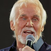 Kenny Rogers: The husky voice that spanned genres and generations