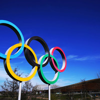Increasing calls for Tokyo Olympics to be called off in face of pandemic