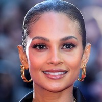Alesha Dixon opens up about lowest point after quitting Mis-Teeq