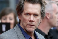 Kevin Bacon: Stay at home for sake of people who can't stay at home