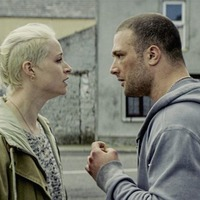 Cosmo Jarvis and Niamh Algar on starring in hit Irish crime-thriller Calm With Horses