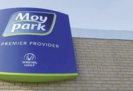 Moy Park plans to recruit 500 temporary workers in Northern Ireland