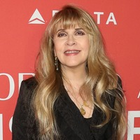 Stevie Nicks pays Harry Styles the ultimate compliment