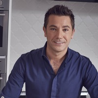 Gino D'Acampo: I feared I was going to die in racetrack accident