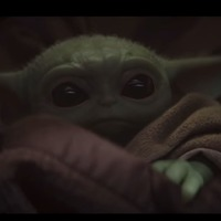 Cute, he is. Everything you need to know about Baby Yoda in The Mandalorian