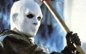 Cult Movie: 1980s slasher flick Edge of The Axe back on the screen in 2KHD