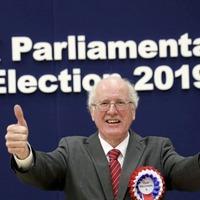 Coronavirus: MPs return home ahead as House of Commons prepares to 'fall'