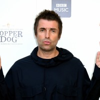 Liam Gallagher 'demands' Oasis reunion with 'all money going to NHS'