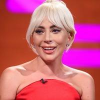 Lady Gaga pushes back album release date over coronavirus