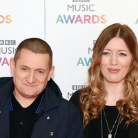 Paul Heaton and Jacqui Abbott announce free concert for NHS workers